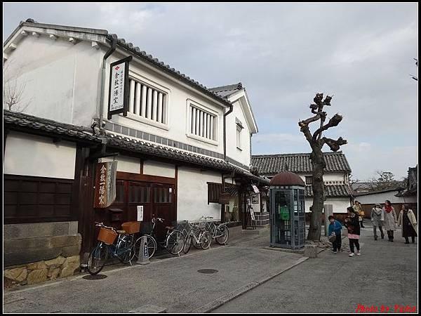 日本day5-倉敷美觀地區0063.jpg