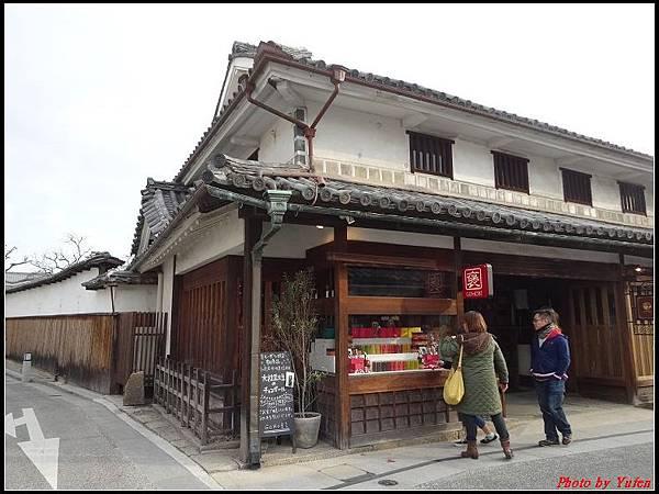 日本day5-倉敷美觀地區0066.jpg