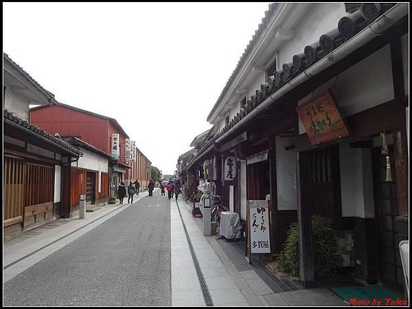 日本day5-倉敷美觀地區0067.jpg