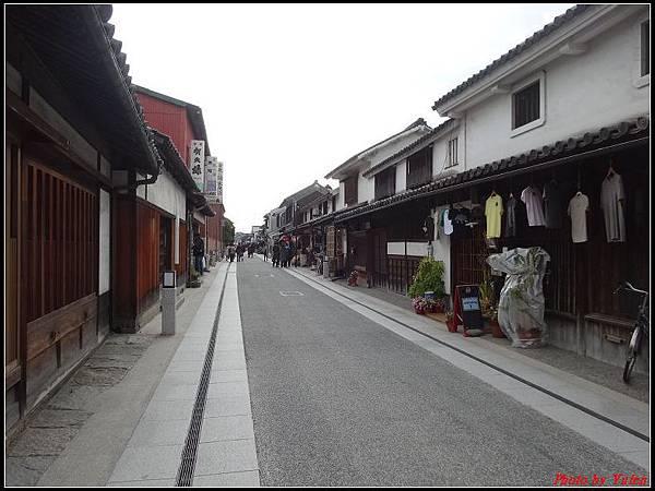 日本day5-倉敷美觀地區0069.jpg