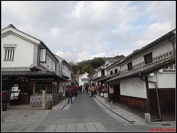 日本day5-倉敷美觀地區0070.jpg
