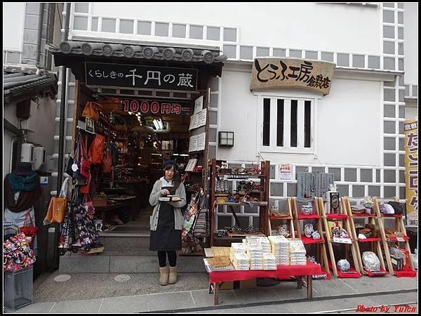 日本day5-倉敷美觀地區0071.jpg
