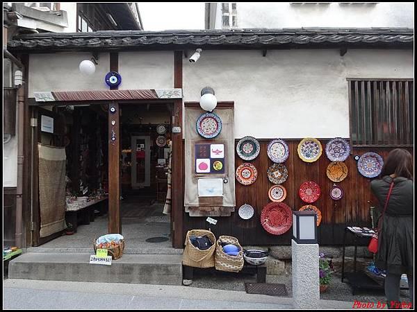 日本day5-倉敷美觀地區0073.jpg