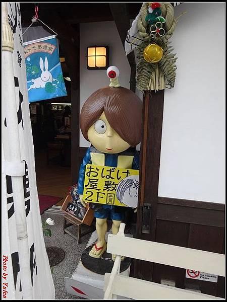 日本day5-倉敷美觀地區0083.jpg