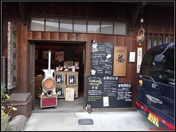 日本day5-倉敷美觀地區0086.jpg