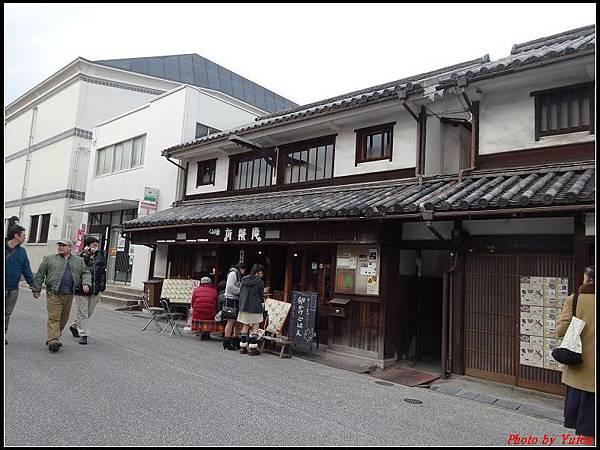 日本day5-倉敷美觀地區0087.jpg