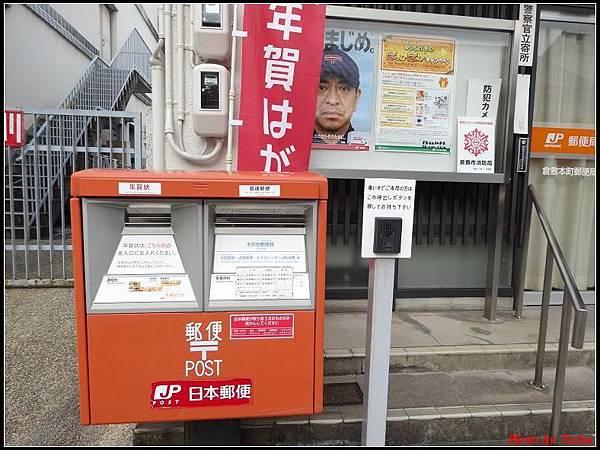 日本day5-倉敷美觀地區0090.jpg