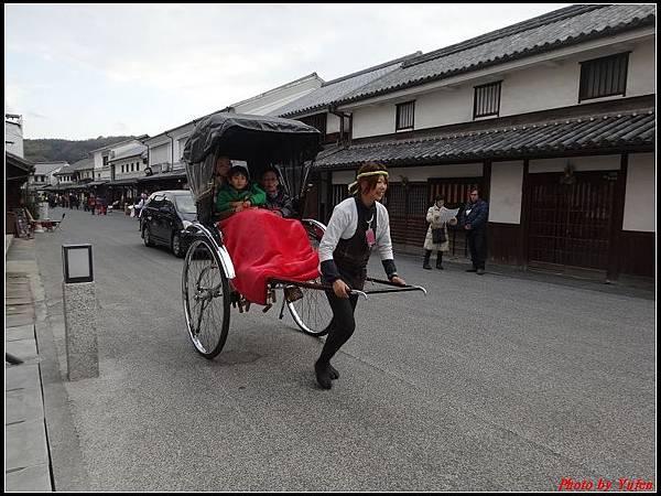 日本day5-倉敷美觀地區0092.jpg