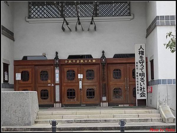 日本day5-倉敷美觀地區0097.jpg