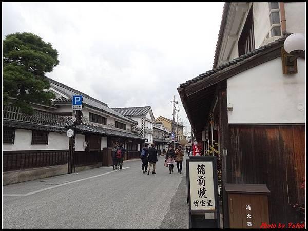 日本day5-倉敷美觀地區0098.jpg
