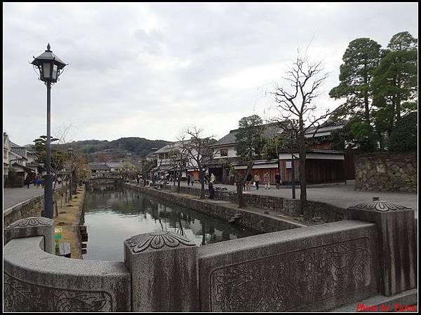 日本day5-倉敷美觀地區0103.jpg