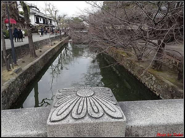 日本day5-倉敷美觀地區0106.jpg