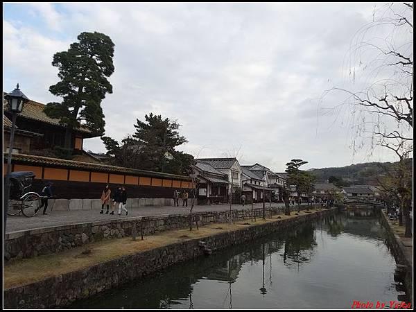 日本day5-倉敷美觀地區0111.jpg