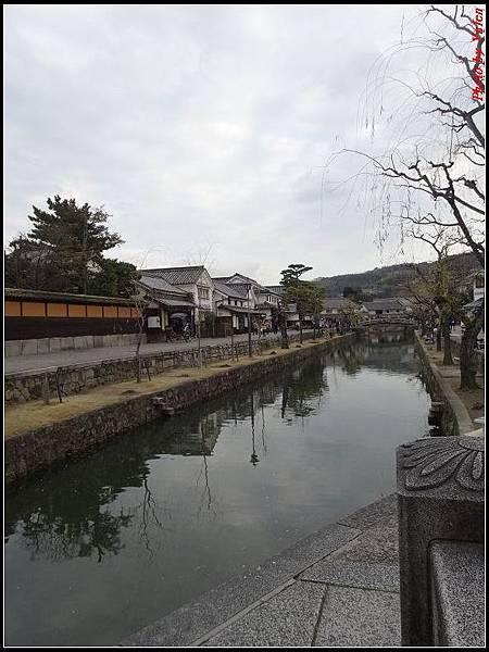 日本day5-倉敷美觀地區0112.jpg