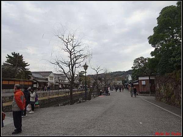 日本day5-倉敷美觀地區0113.jpg