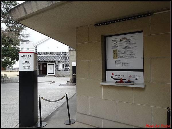日本day5-倉敷美觀地區0116.jpg