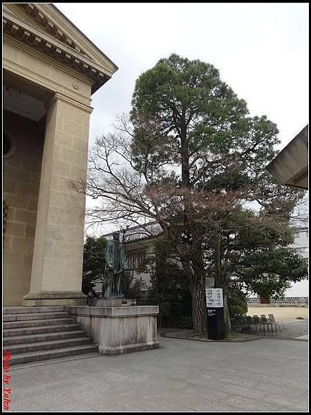 日本day5-倉敷美觀地區0118.jpg