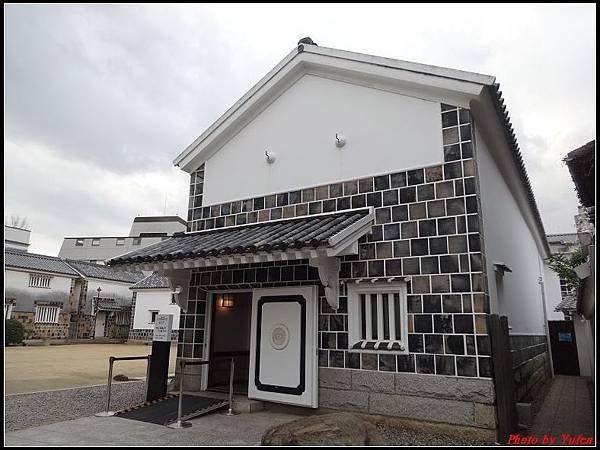 日本day5-倉敷美觀地區0123.jpg