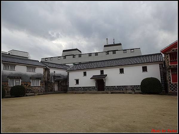 日本day5-倉敷美觀地區0125.jpg