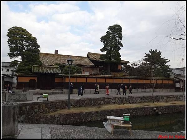 日本day5-倉敷美觀地區0126.jpg