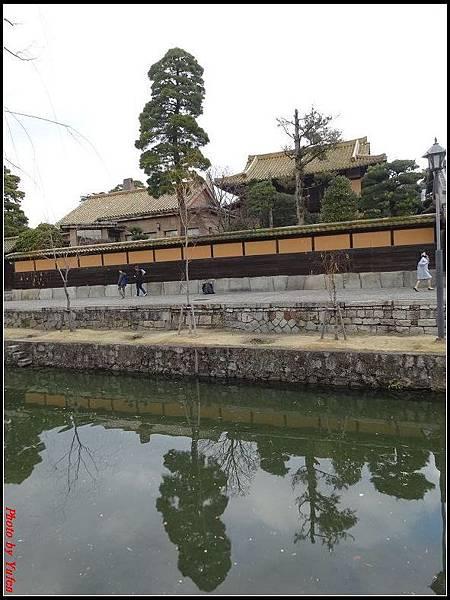 日本day5-倉敷美觀地區0129.jpg