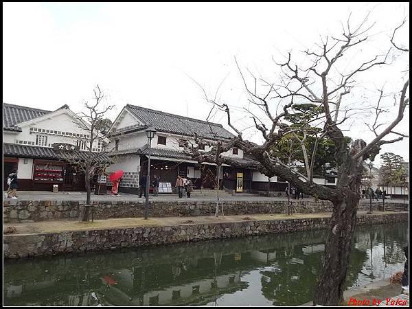 日本day5-倉敷美觀地區0130.jpg