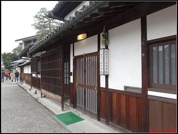 日本day5-倉敷美觀地區0131.jpg