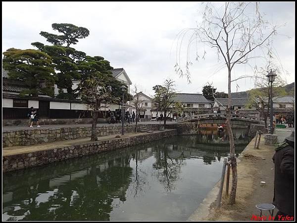 日本day5-倉敷美觀地區0132.jpg