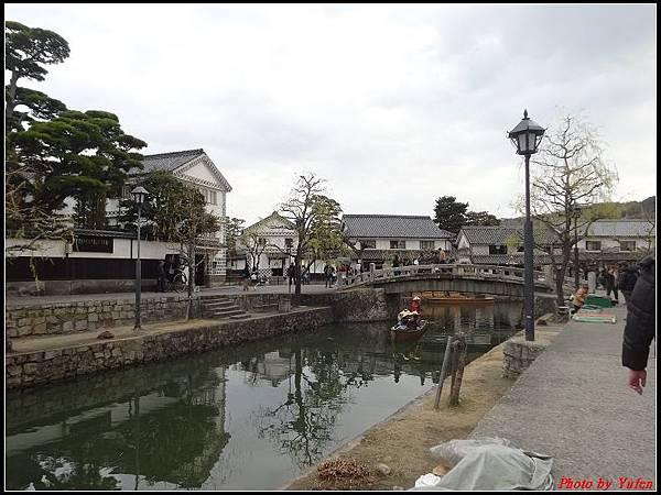 日本day5-倉敷美觀地區0133.jpg