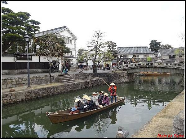 日本day5-倉敷美觀地區0135.jpg