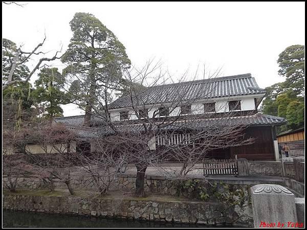 日本day5-倉敷美觀地區0144.jpg
