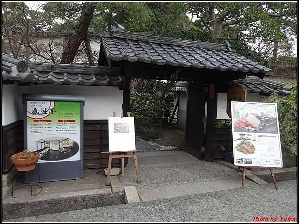 日本day5-倉敷美觀地區0148.jpg