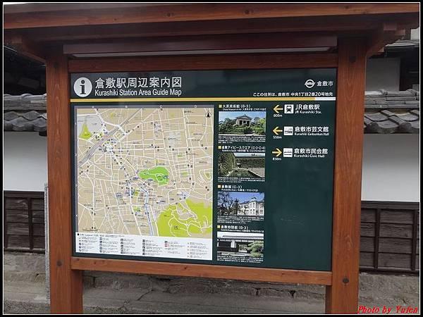 日本day5-倉敷美觀地區0150.jpg