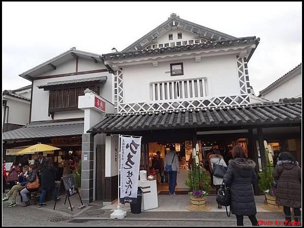 日本day5-倉敷美觀地區0153.jpg