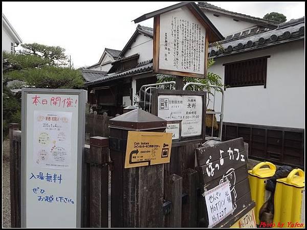 日本day5-倉敷美觀地區0154.jpg