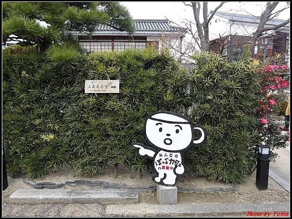 日本day5-倉敷美觀地區0157.jpg