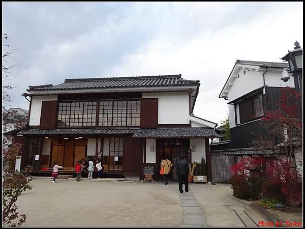 日本day5-倉敷美觀地區0158.jpg