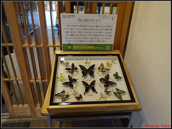 日本day5-倉敷美觀地區0160.jpg