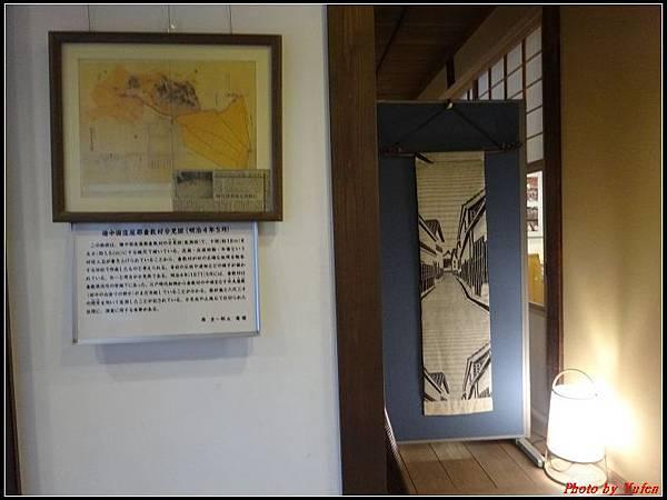 日本day5-倉敷美觀地區0161.jpg