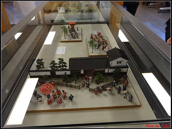 日本day5-倉敷美觀地區0165.jpg