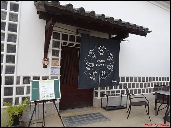 日本day5-倉敷美觀地區0169.jpg