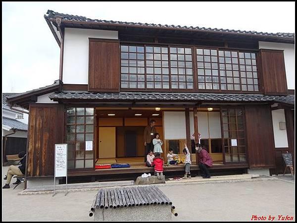 日本day5-倉敷美觀地區0170.jpg
