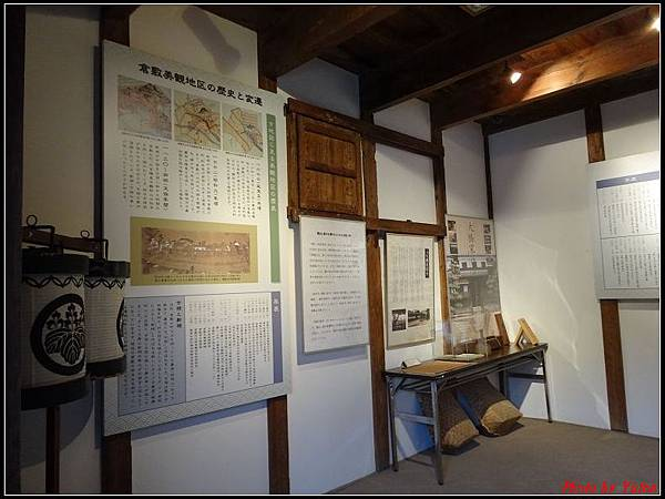 日本day5-倉敷美觀地區0175.jpg