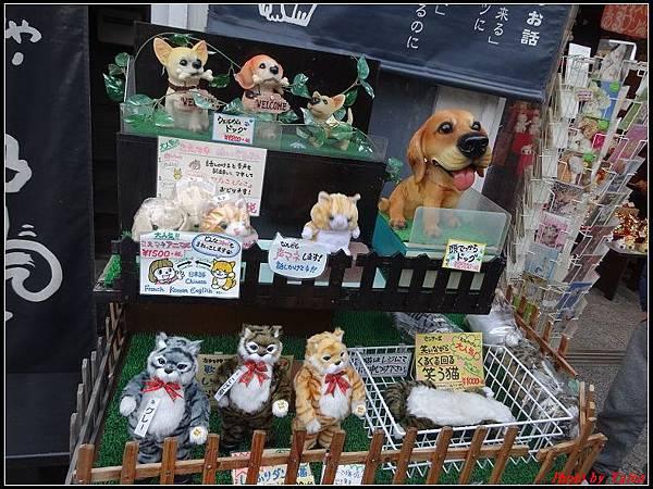 日本day5-倉敷美觀地區0177.jpg
