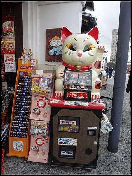 日本day5-倉敷美觀地區0179.jpg
