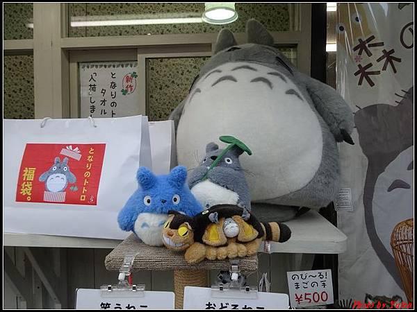 日本day5-倉敷美觀地區0185.jpg