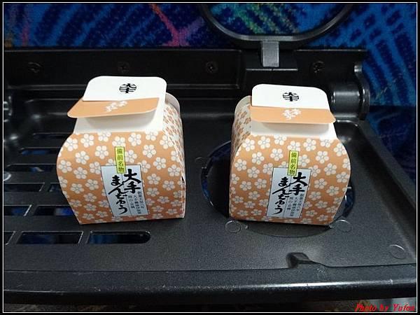 日本day5-倉敷美觀地區0192.jpg