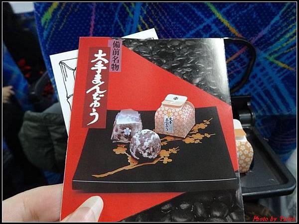 日本day5-倉敷美觀地區0194.jpg