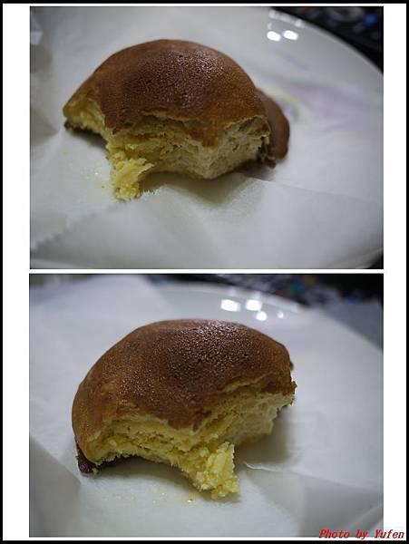 咖啡墨西哥奶酥麵包07.jpg