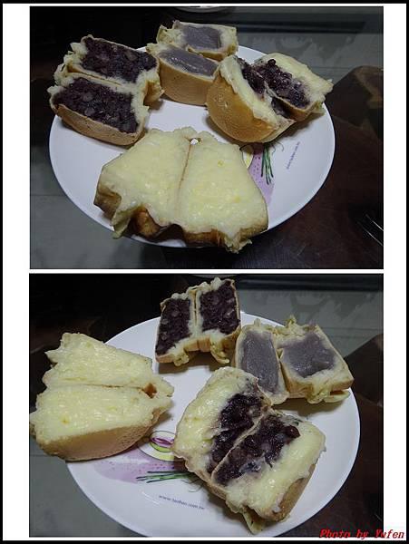 万單紅豆餅04.jpg